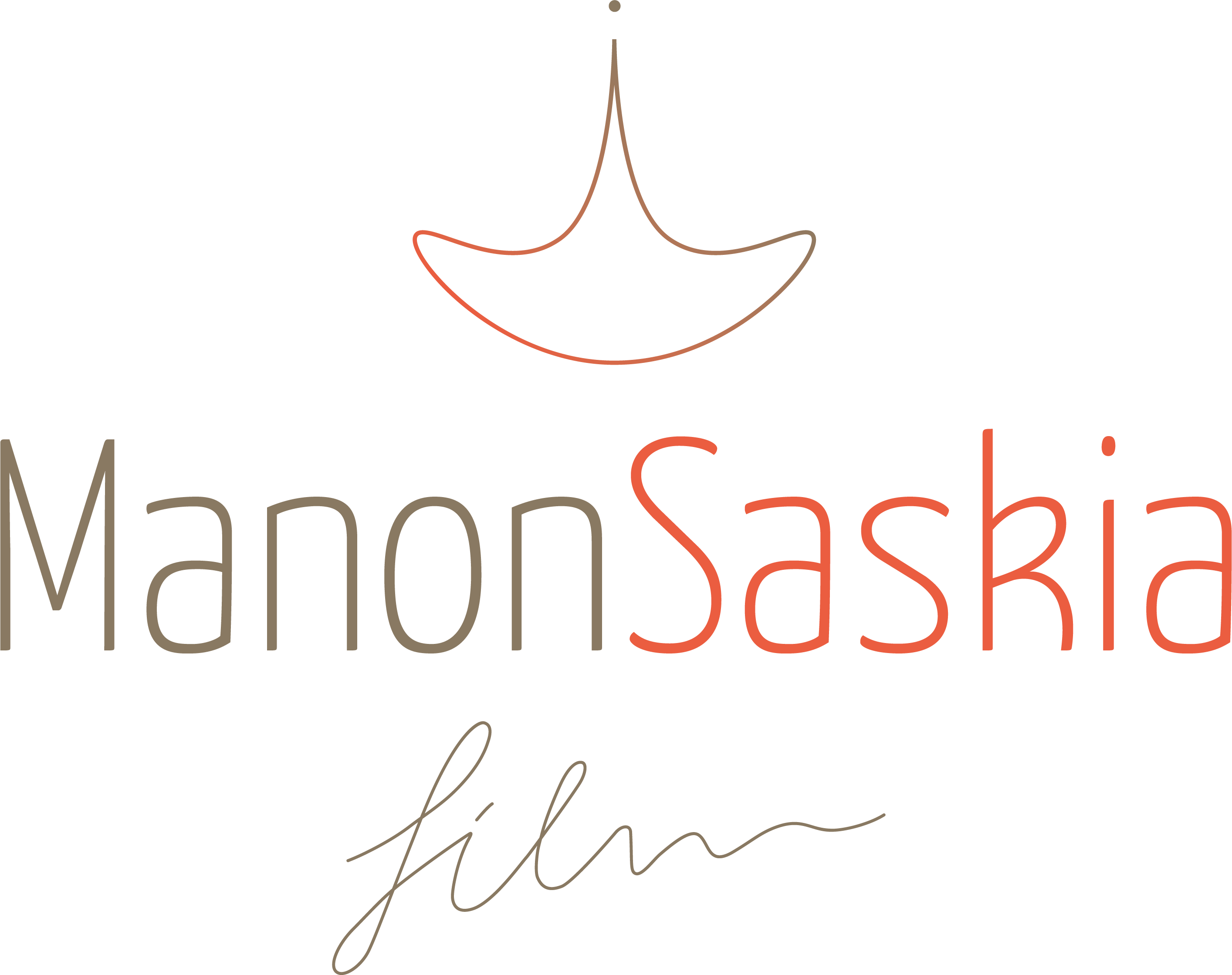 ManonSaskia film